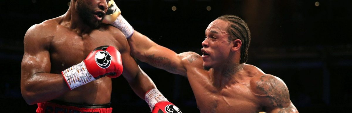 A night to treasure as boxing returns to the Royal Albert Hall   Anthony Yarde is in for a real treat when he walks to the ring this evening