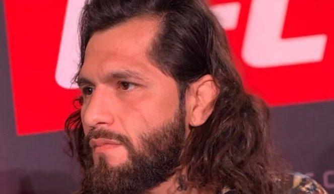 UFC Fight Island: Jorge Masvidal enhances reputation with cross-continental title fight on six days' notice