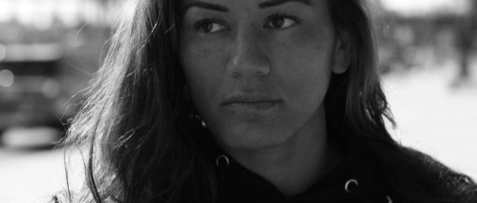 Ilima-Lei Macfarlane bringing Bellator's new wave into MMA with shark-like cutting edge