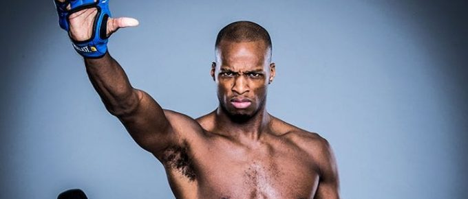 Michael 'Venom' Page on toughest fight with Douglas Lima at Bellator 221: 'I have the kind of magic that makes people look ordinary'