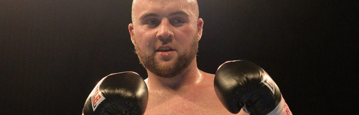 'We're not best of friends': Nathan Gorman claims he has the edge ahead of Daniel Dubois grudge match