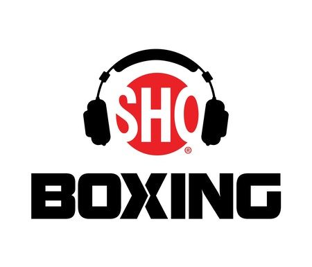Showtime Boxing with Raskin & Mulvaney: EPISODE 82: BEST OF BRITISH