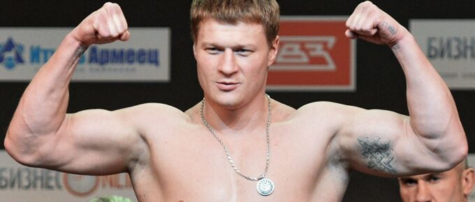 Alexander Povetkin produces stunning KO in crushing blow to Dillian Whyte and his chances of a world title shot