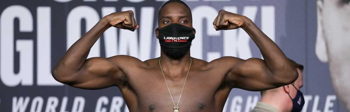 (video) LAWRENCE OKOLIE – MINDSET OF A CHAMPION